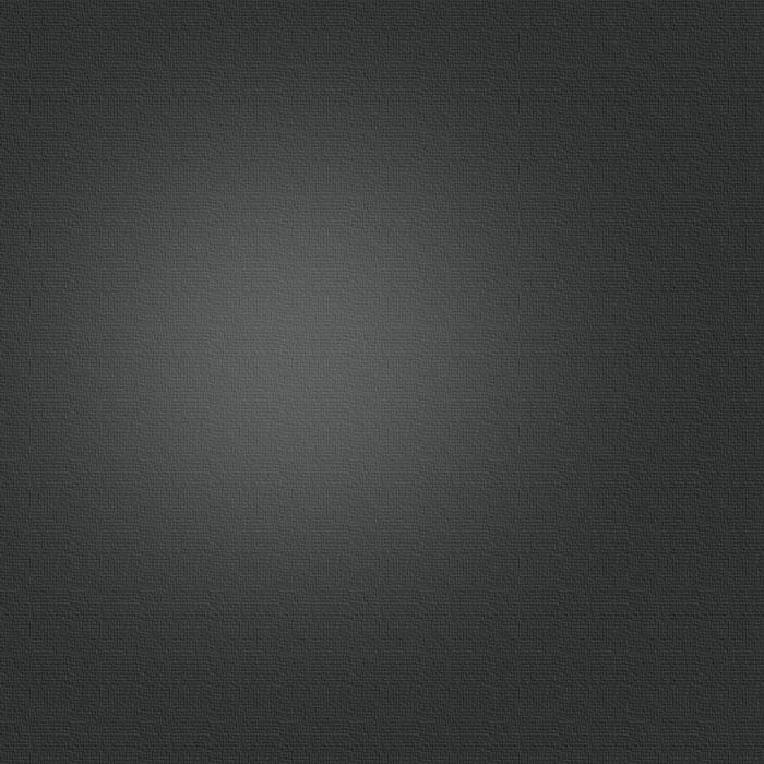 F/Ã/¼hrungsh/Ã/¼lsensatz Bremssattel u.a Bremsanlage f/Ã/¼r | Herth+Buss Jakoparts J3270300 | H/Ã/¼lsensatz